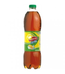 Ice Tea Lipton Manga 1.5 Lt cx/6 un