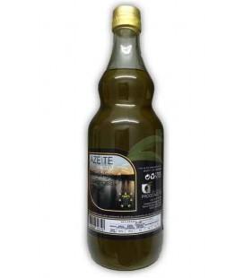 Azeite Virgem Briosa 0.75 cx/6