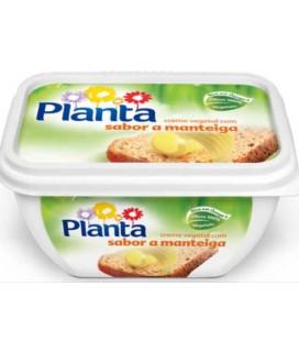 Margarina Planta Sabor Manteiga 1kg