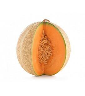 Meloa s/c Cat II