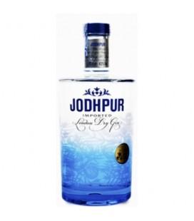 Gin Jodhpur 43% 0,70