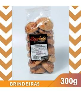 Brindeiras 250gr (Ben)