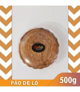 Paes de Leite (Ben) 300g