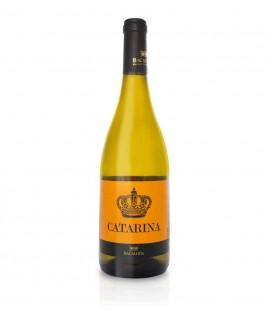 V. B. Catarina (Bacalhoa) 0.75 cx/6