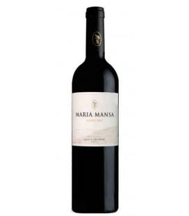 V. T. Maria Mansa 0.75 cx/6