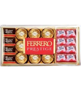 Ferrero Rocher Prestige T21 cx/4