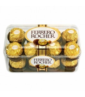 Ferrero Rocher T16 cx/5