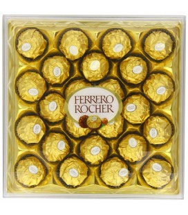 Ferrero Rocher T24 cx/4