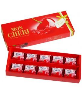Mon Cheri T10 cx/8