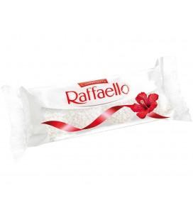 Ferrero Raffaello T4 Cx/16