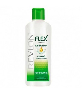 Champo FLEX Fortificante 650ml cx/12