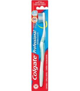 Escovas Dentes Colgate Extra Clean cx/12