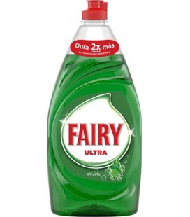 Fairy Lava Loica Original 780ml cx/8