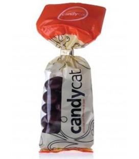 Amendoa Choc Leite Candycat 170gr cx/16