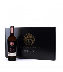 V. Rose Exlibris Baco (Douro) 0.75 cx/6