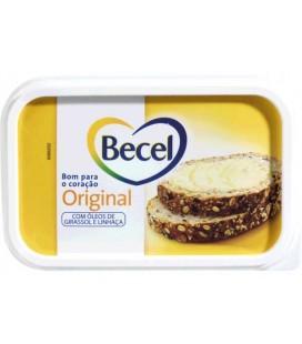 Becel Creme Vegetal 450 gr