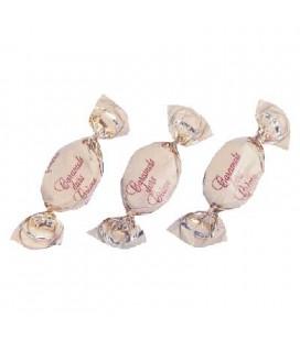 Caramelos Rebucado DUPONT Nata Saco 2 Kg