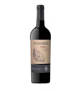 V. T. POMARES -Quinta Nova- 0.75 cx/6