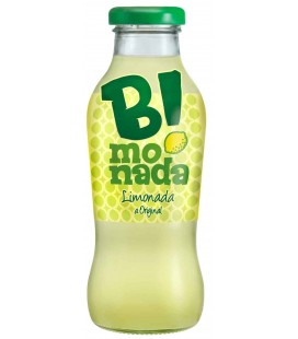 B! Limonada T.P. 0.33 cx/12