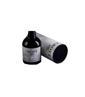 V. Porto Croft 430 Edition 0.75