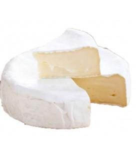 Queijo Brie Bridel Gr (+-3 Kg)