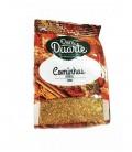 Cominhos Moidos Dom Duarte 300 gr cx/10
