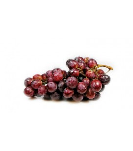 Uvas Pretas Red Globe Cat II