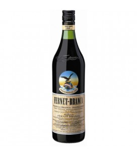 Fernet Branca 0.70