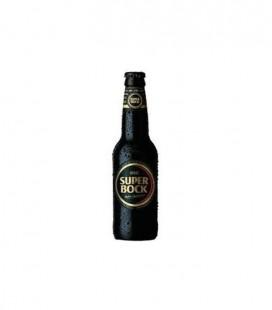 Super Bock Stout Preta 0.33 TP cx/24