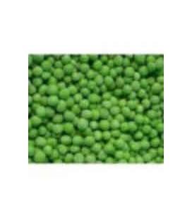 Ervilha Saco 2.5 Kg Congelada cx/4