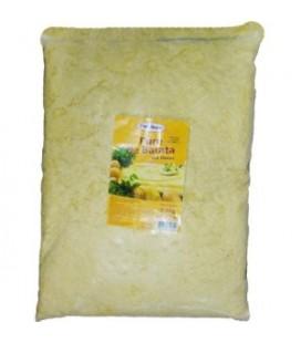 Pure de Batata Ferbar 2 kg cx/5