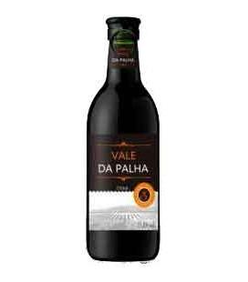 V. T. Vale da Palha 11,5% 0,25Lt cx/24