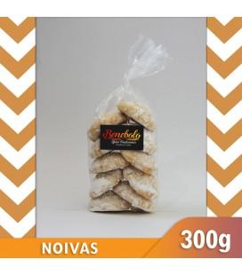 Noivas 300 gr