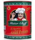 Oleo Mister Cheff 10 Lts (especial fritura)