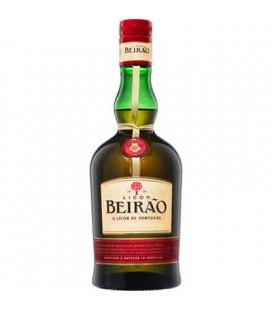Frasco Licor BEIRAO 0.20 cx/12