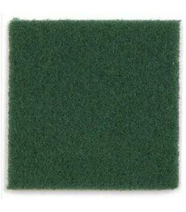 Esfregao Verde Fibra Grande Palmilar cx/24
