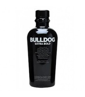 Gin Bulldog Extra Bold 1Lt 47%
