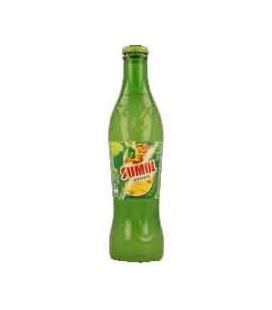 Sumol Ananas T.P. 0.30 cl cx 24