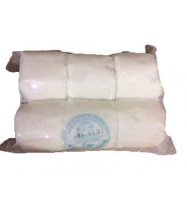 Queijo Seco Cabra Giesta cx/ 6 un