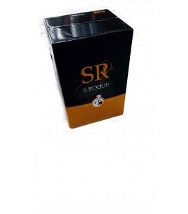 Box Tinto Sao Roque (13.5%) 20 Litros