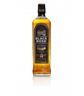 Whisky Bushmills Black Bush 0.70 cx 6