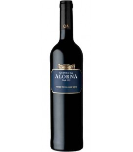 V. T. Alorna Regional 0.75 cx/6