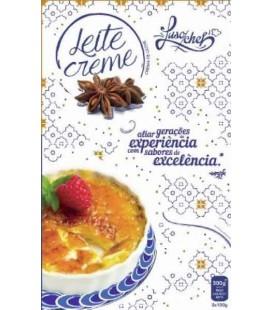 Preparado Leite Creme Lusochef 1Kg cx/10