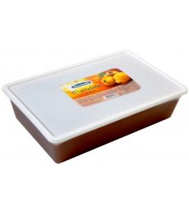 Marmelada Montanhes Extra 2.75 Kg pak/2