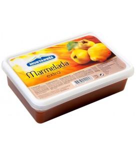 Marmelada Montanhes Extra 800gr emb/9