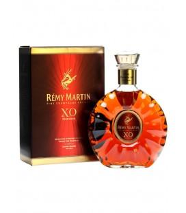 Cognac Remy Martin X.O. 0.70