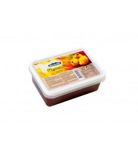 Marmelada Montanhes 400 gr cx/12