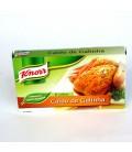 Knorr Caldo Galinha 8 cubo cx/24