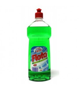 Flota Detergente Louca 850ml cx/18