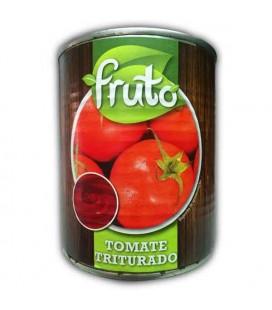 Tomate Triturado Fruto 1 Kg cx/12